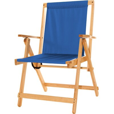 Highlands Deck Beach Chair