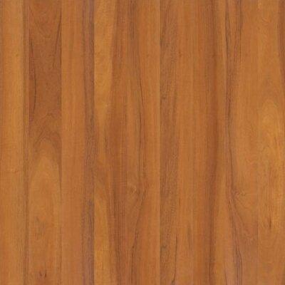 Koa Wood Laminate
