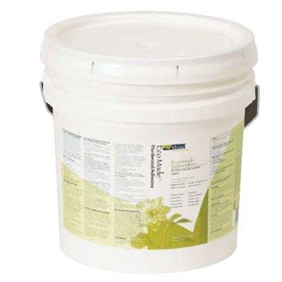 Shaw Urethane Adhesive Remover 1 Qt For Hardwood Flooring