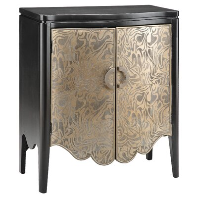 Stein World Accent Cabinet