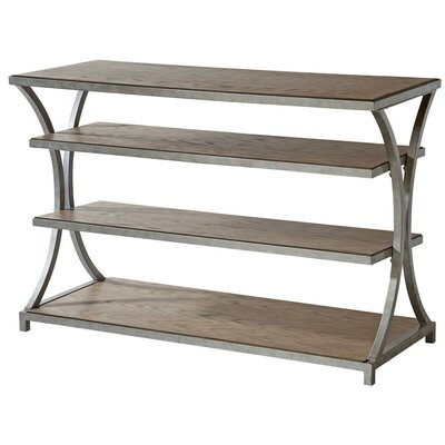 Stein World Palos Heights Console Table