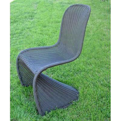 Mary Outdoor Lounge Chair