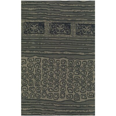 Blazing Needles Tapestry Wasabi Futon Cover