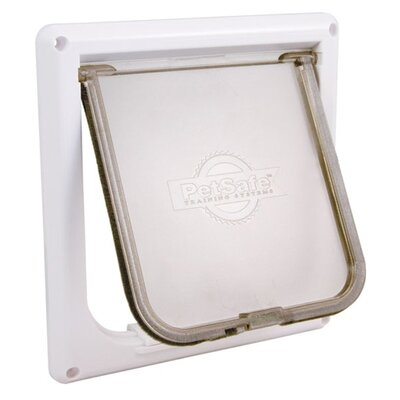 Pet Safe Cat Flap