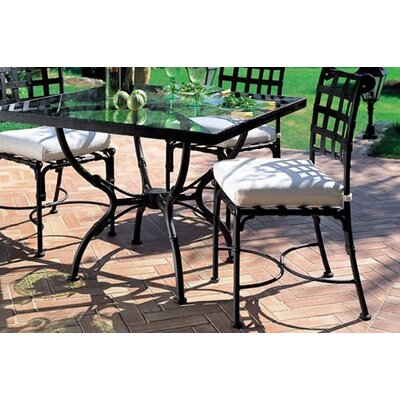 Sifas USA Kross 5 Piece Dining Set