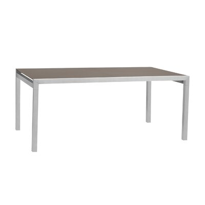 Sifas USA Ec-Inoks Dining Table