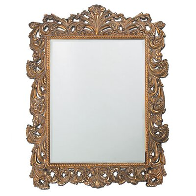 Napoleon Large Wall Mirror