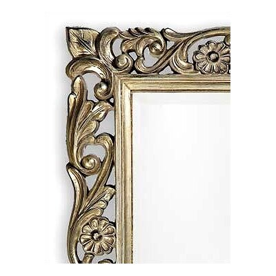 Howard Elliott Chateau Mirror