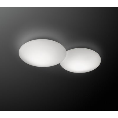 Vibia Puck Wall Fixture / Flush Mount