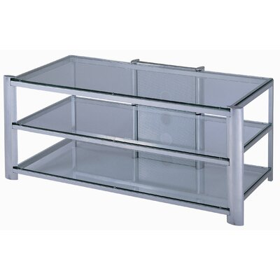 Lite Source Davis 50&quot; TV Stand