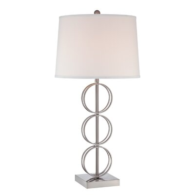 Lite Source Isaia Table Lamp