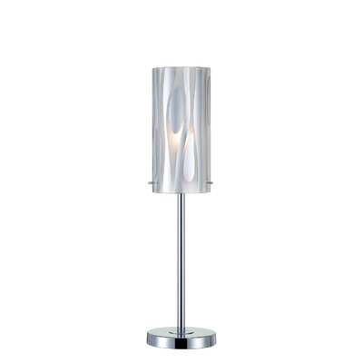 Lite Source Liam Table Lamp