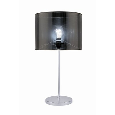 Lite Source Lanza Table Lamp