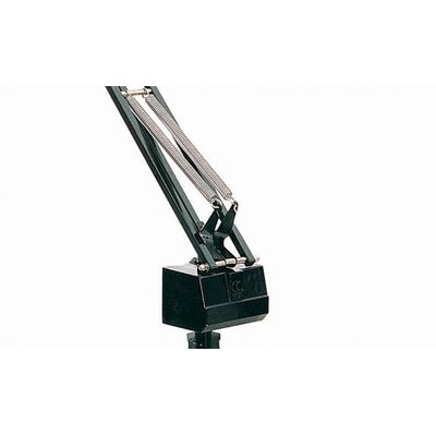 Lite Source Solare  Reading Table Lamp with Clamp