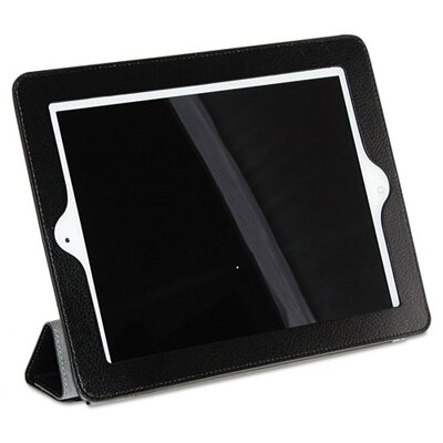 Buxton Swivel iPad2 Case