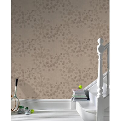 Graham & Brown Spirit Sparkle Wallpaper