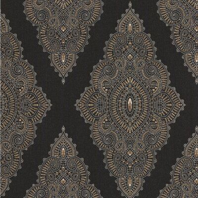 Graham & Brown Fabulous Jewel Wallpaper