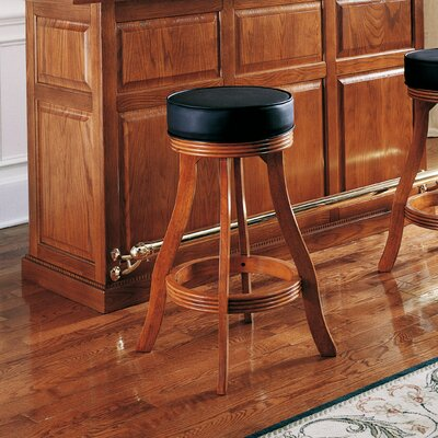 Calistoga Bar Stools