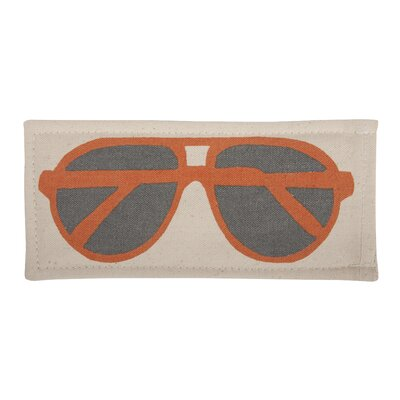 Thomas Paul Chips Sunglass Case