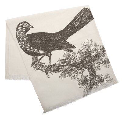 Thomas Paul Ornithology Hand Towel (Set of 3)