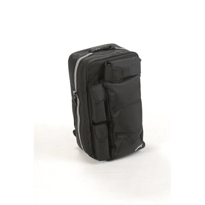 Armor Bags Tactical Response Bag in Black