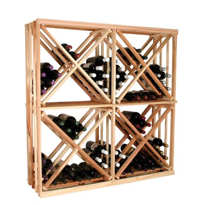 Wine Cellar Innovations Vintner Series 192 Bottle Wine Rack