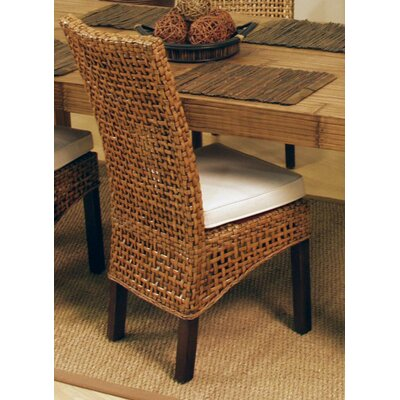 Hospitality Rattan Pegasus  Dining Table