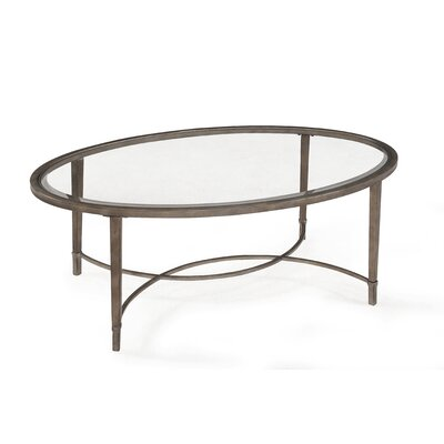 Copia Coffee Table