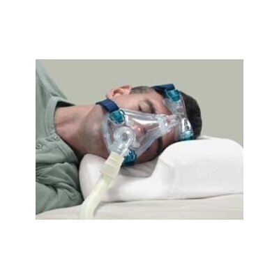 Contour CPAP Bed Pillow