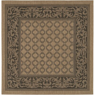Couristan Recife Garden Lattice Rug