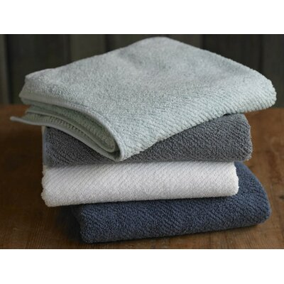 Coyuchi Air Weight Hand Towel