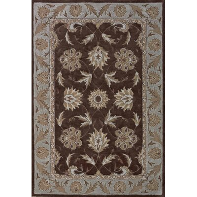 Dalyn Rug Co. Galleria Fudge Rug