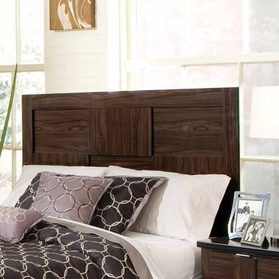 Carlyle Queen Panel Headboard