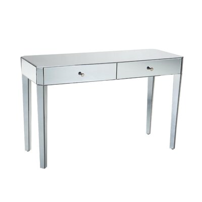 Standard Furniture Parisian Sofa Table