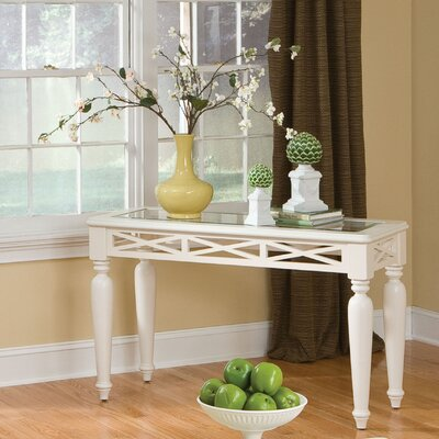 Cambria Sofa Table