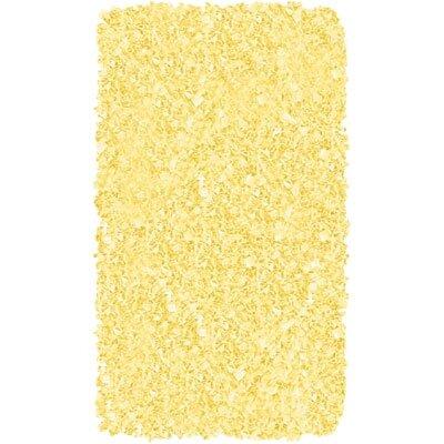 Wildon Home 174 Shaggy Raggy Yellow Area Rug Amp Reviews Wayfair