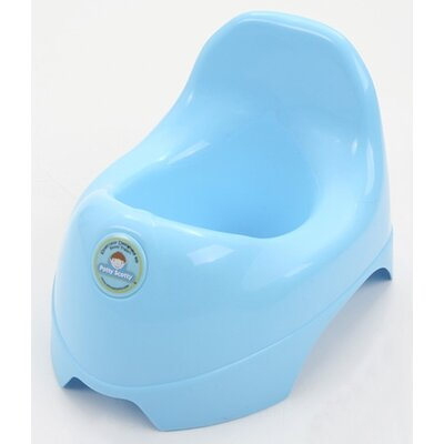 Mom Innovations Potty Training in One Day - The Basic System for Boys