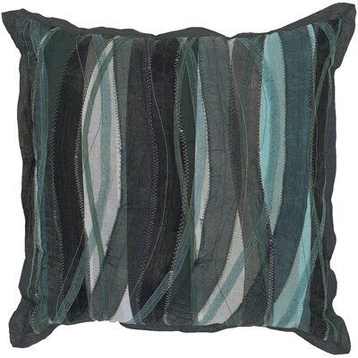 Surya Rug Decorative Pillow