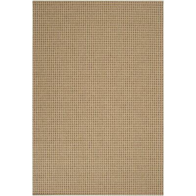 Surya Rug Elements Cream Rug