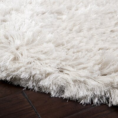 Surya Rug Whisper Ivory Rug