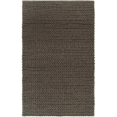 Surya Rug Anchorage Chocolate Rug