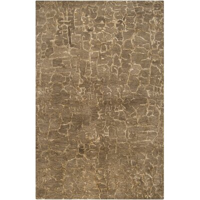 Surya Rug Banshee Brown Sugar Rug