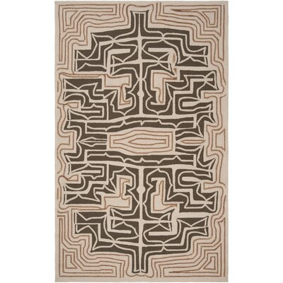 Surya Rug Labrinth 1003 Contemporary Rug