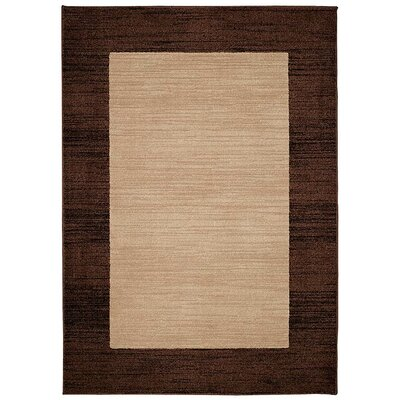 Capel Rugs Badin Light Tan Rug