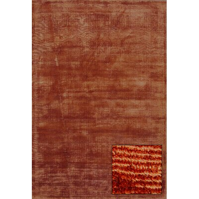 Urban Gallery Copper Rug