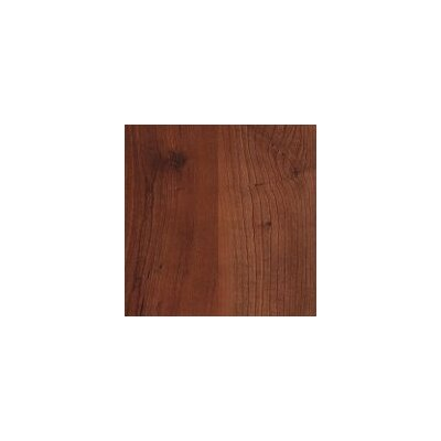 Armstrong Cumberland II 7mm Cherry Laminate in American