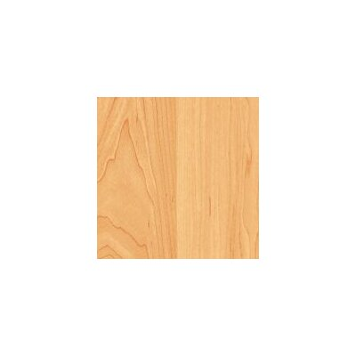 Armstrong Cumberland II 7mm Maple Laminate in Maple Select
