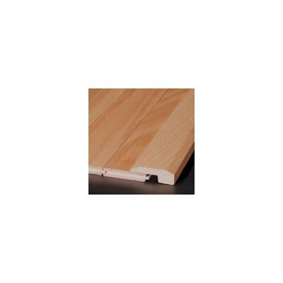 Armstrong 0.63&quot; x 2&quot; Ash Threshold in Cherry