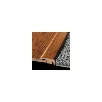 "Armstrong Laminate Baby Threshold 72"" M5461"
