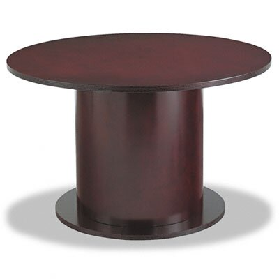 Alera® Verona Series Round Meeting Table Top